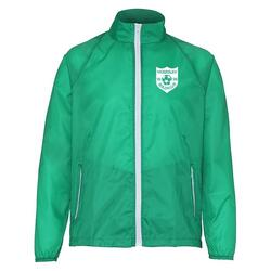 VB Windbreaker - Spiller