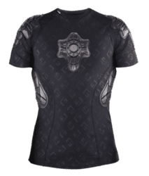 G-Form Compression Shirt S/S Pro-X