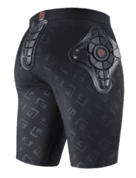 G-Form Compression Shorts Pro-X