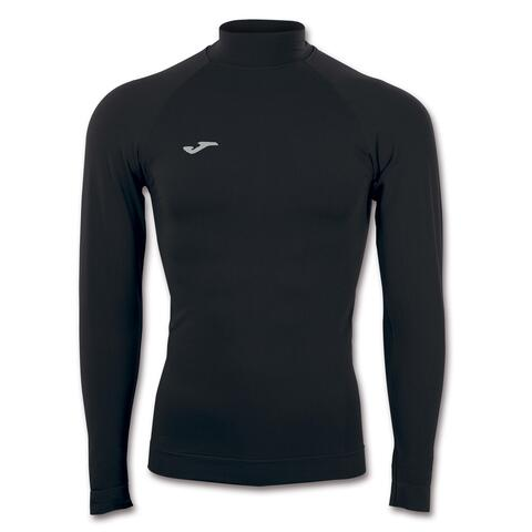 Brama Classic Baselayer Trøje - Sort