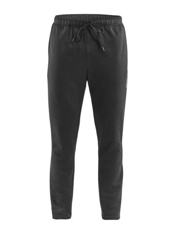 Community Sweatpants Voksen - sort