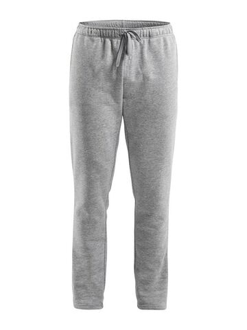 Community Sweatpants Børn - sort