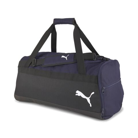 TEAMGOAL 23 SPORTSTASKE M - NAVY/SORT