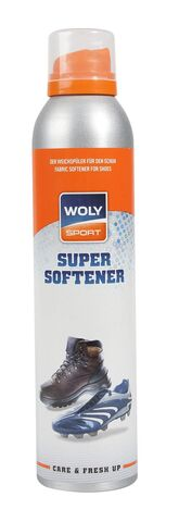 Sport Super Softener