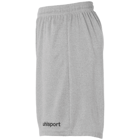 Center Basic Shorts - Voksen