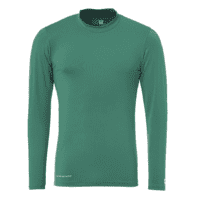 Distinction Baselayer Trøje - Grøn